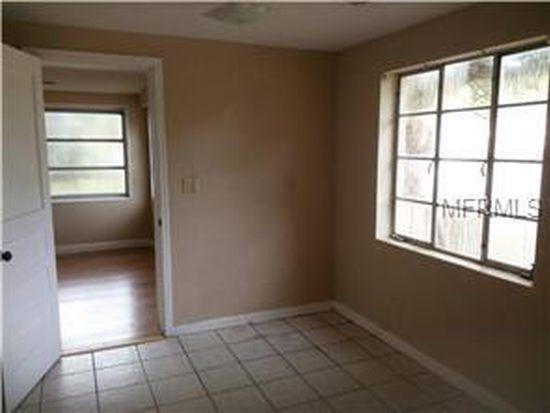131 Colomba Rd, Debary, FL 32713