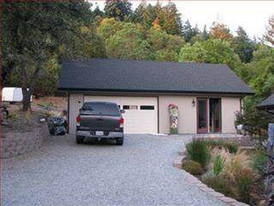 815 Hester Creek Rd, Los Gatos, CA 95033