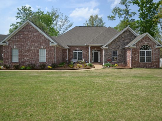 6511 Worth Ave E, Benton, AR 72019