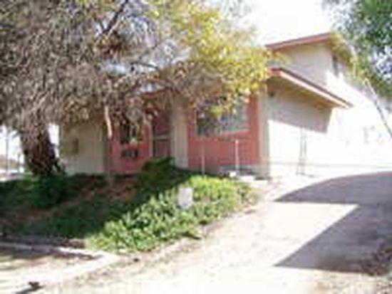 714 B St APT C, Ramona, CA 92065