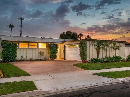 Loans near  Verlane Dr, San Diego CA