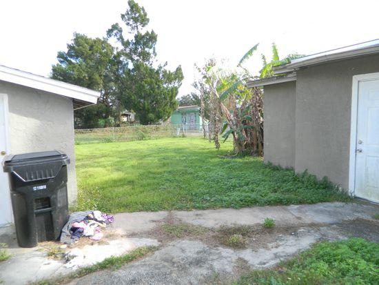 4478 Wheatley St, Orlando, FL 32811