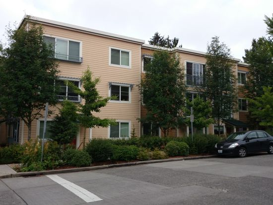 1220 E Columbia St UNIT 202, Seattle, WA 98122