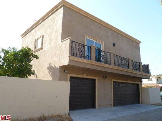 6960 White Oak Ave, Lake Balboa, CA 91406