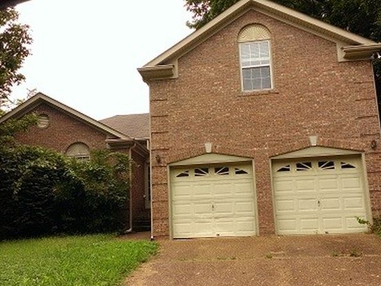 5245 Village Trce, Nashville, TN 37211