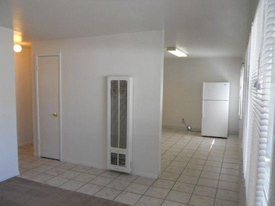 516 Holcomb Ave APT F, Reno, NV 89502