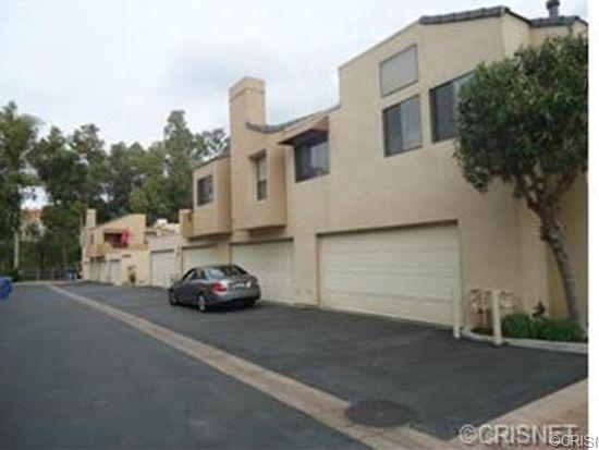 4271 Las Virgenes Rd UNIT 7, Calabasas, CA 91302