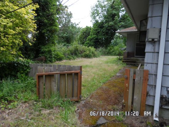 5303 Auburn Way S, Auburn, WA 98092