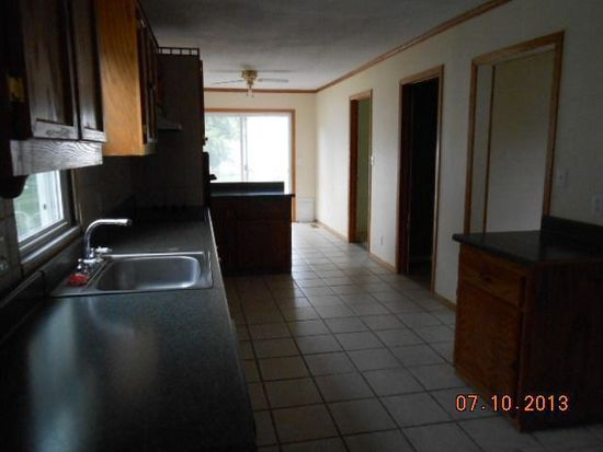 540 Uncapher Ave, Marion, OH 43302
