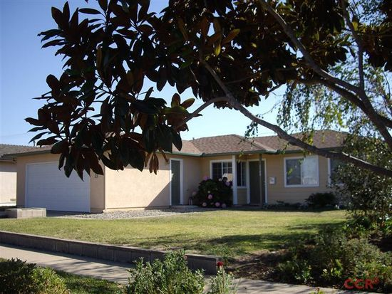 1308 E North Ave, Lompoc, CA 93436