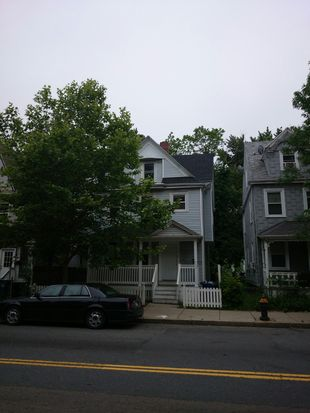 703 Washington St, Dorchester Center, MA 02124