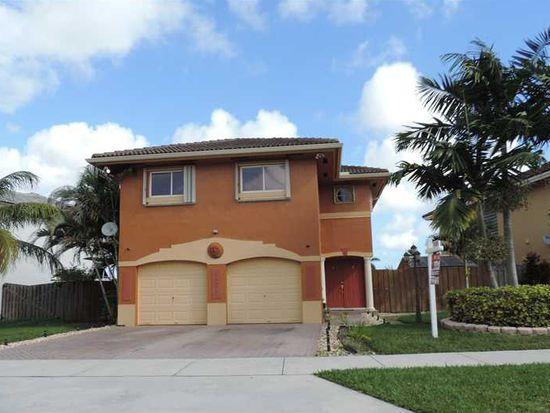 14073 SW 166th St, Miami, FL 33177