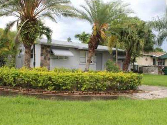 17275 SW 302nd St, Homestead, FL 33030