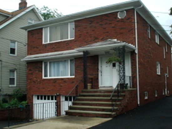64 Church St, Millburn, NJ 07041