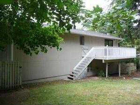 60 NE View Ridge Dr W, Belfair, WA 98528