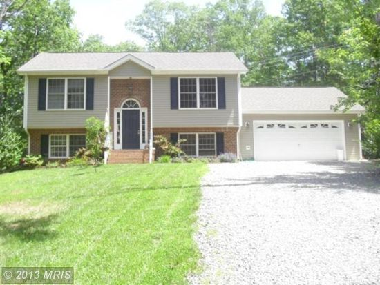 37 Sheffield Cv, Ruther Glen, VA 22546