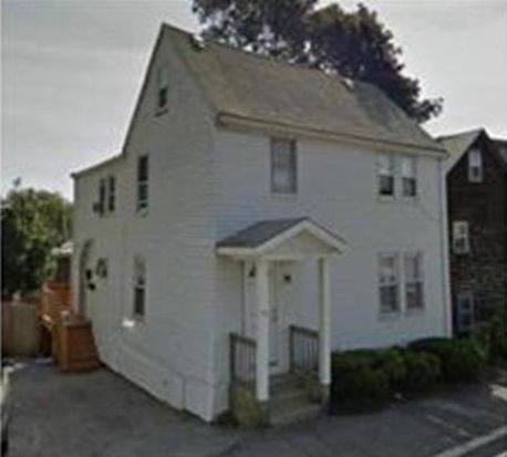 15 Eastern Ave, Gloucester, MA 01930