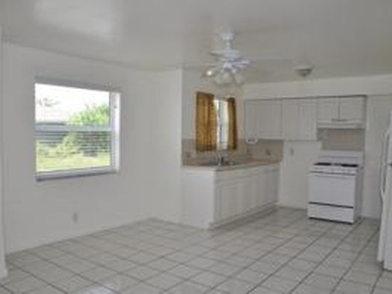 804 N F St APT B, Lake Worth, FL 33460