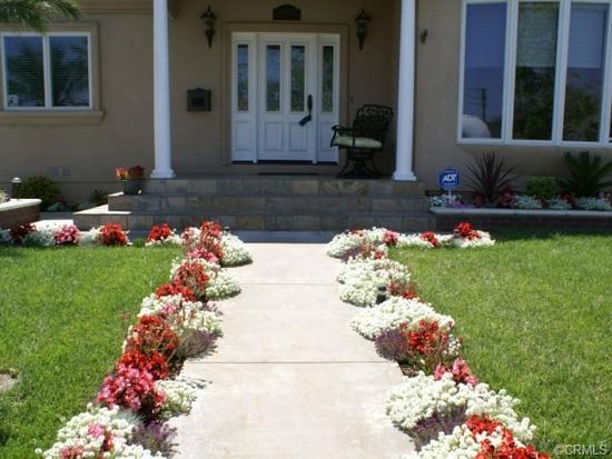 4533 Albury Ave, Lakewood, CA 90713