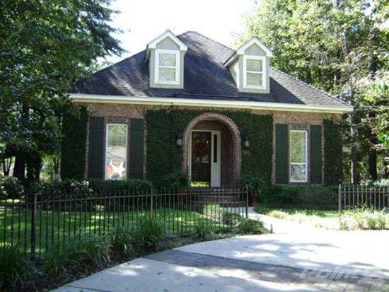 890 Randall Ave, Daphne, AL 36526