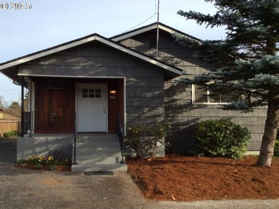 517 Willamette St, Oregon City, OR 97045