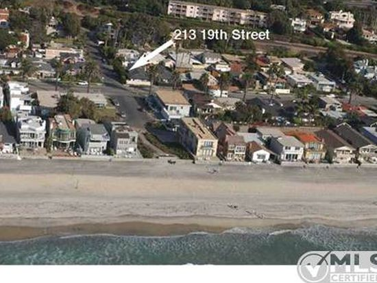 213 19th St, Del Mar, CA 92014