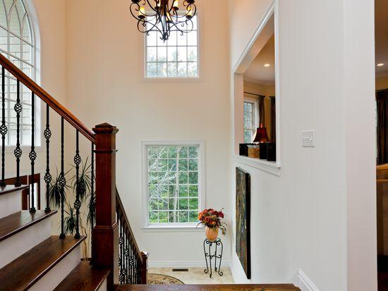 1624 Hunterbrook Rd, Yorktown Heights, NY 10598