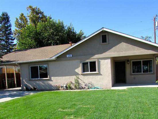 120 Wisconsin Ave, Woodland, CA 95695