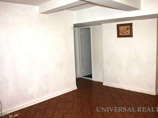 11020 71st Ave APT 110, Forest Hills, NY 11375