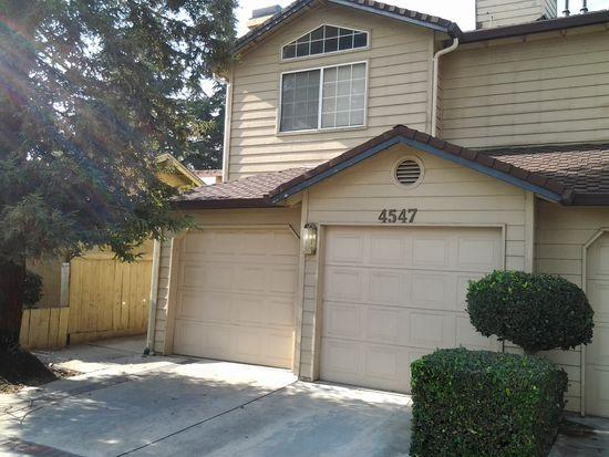 4547 Da Vinci Dr, Stockton, CA 95207
