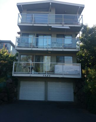 3646 14th Ave W APT 101, Seattle, WA 98119
