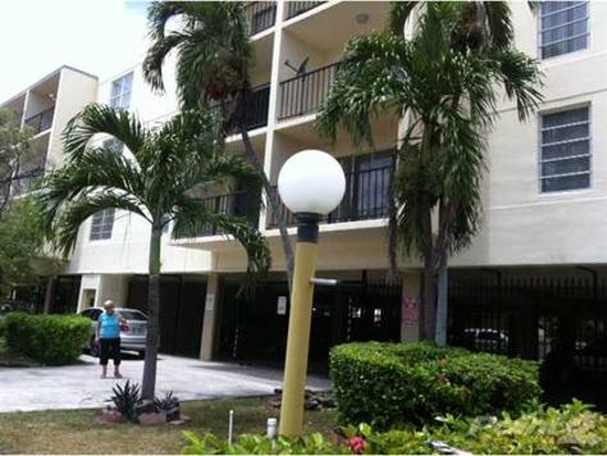 555 NE 123rd St APT 300A, North Miami, FL 33161