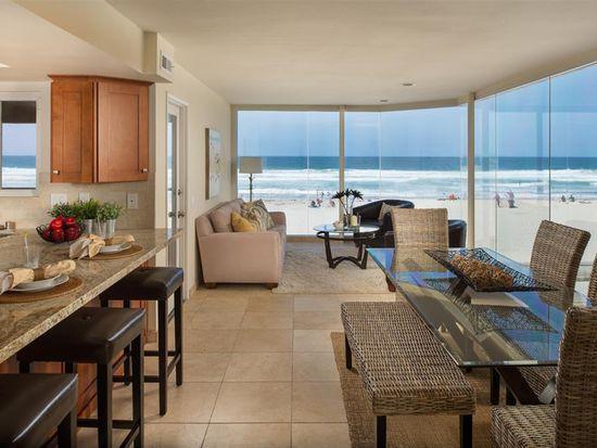 Loans near  Ocean Front Walk, San Diego CA