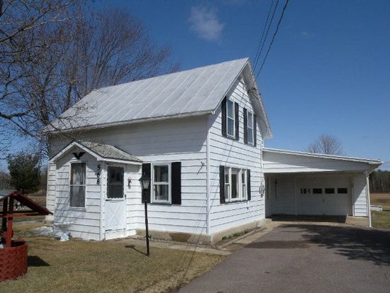 568 State Route 22, Mooers, NY 12958