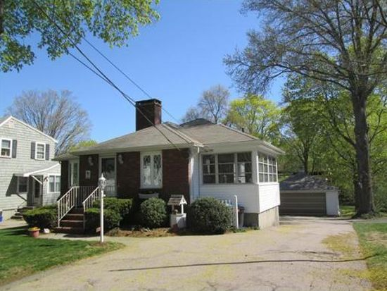 296 Franklin St, Quincy, MA 02169