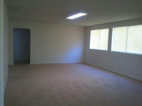 9150 E Crescent Ave, Mesa, AZ 85208