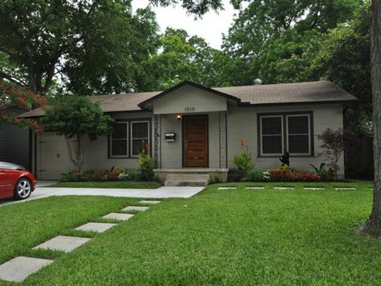 1510 Cullen Ave, Austin, TX 78757
