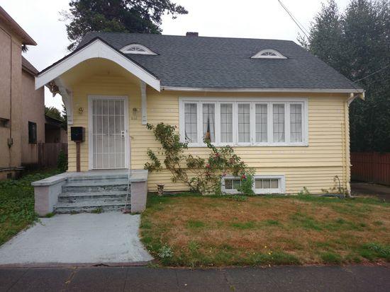 816 24th Ave S, Seattle, WA 98144