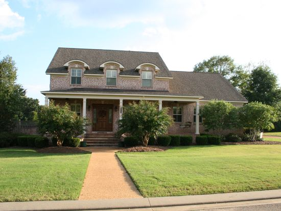 912 Bryan St, New Albany, MS 38652