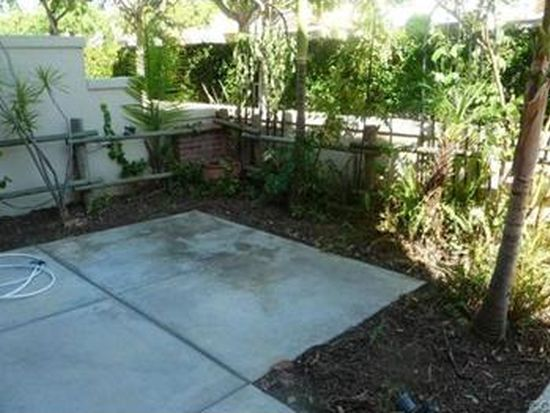 187 Via Vicini, Rancho Santa Margarita, CA 92688