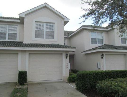 23800 Clear Spring Ct APT 1703, Bonita Springs, FL 34135