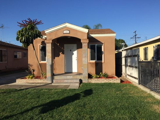 9613 San Juan Ave, South Gate, CA 90280