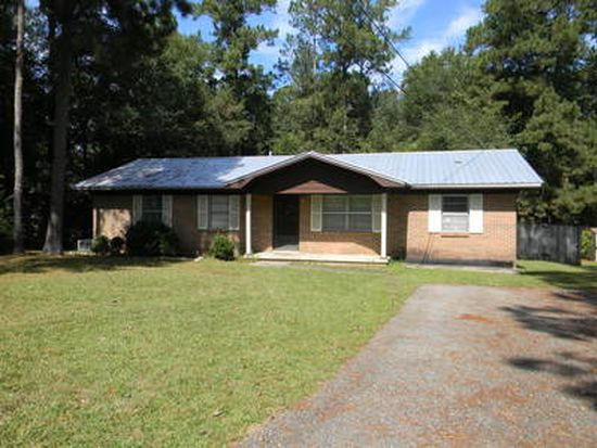 1107 Midway Dr, Andalusia, AL 36420