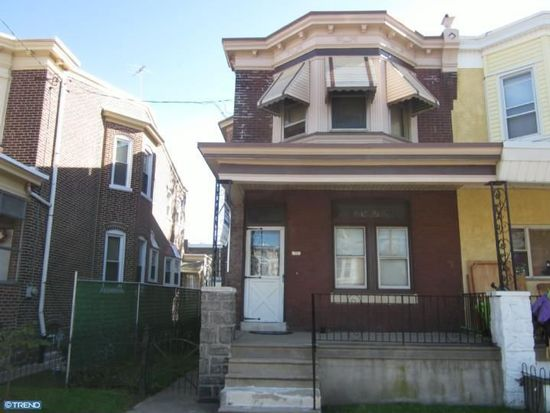 6611 Torresdale Ave, Philadelphia, PA 19135