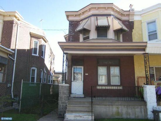 6611 Torresdale Ave, Philadelphia, PA 19135