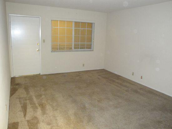 1555 Homestead Rd APT 18, Santa Clara, CA 95050