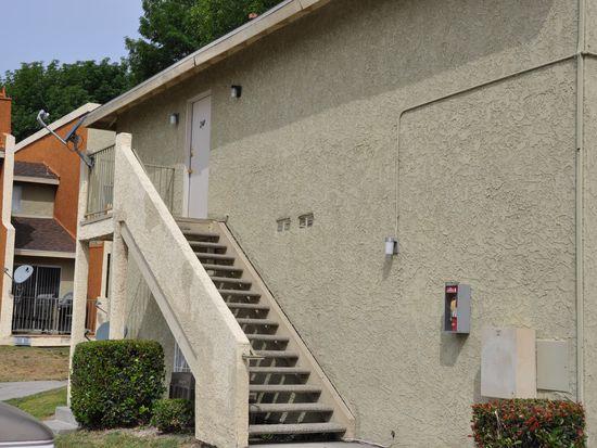 1025 N Tippecanoe Ave UNIT 249, San Bernardino, CA 92410