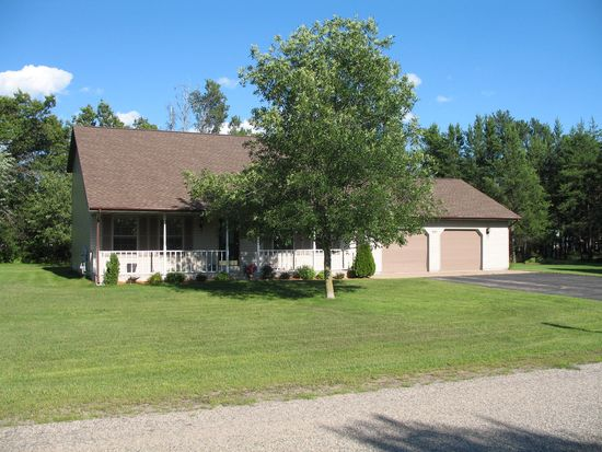 3110 Alans Way, Plover, WI 54467