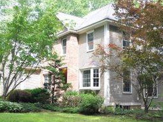 23 Captains Way, Exeter, NH 03833