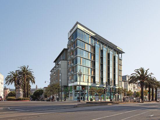 38 Dolores St APT 302, San Francisco, CA 94103